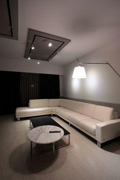 urban style HongKong & Taiwan interior design universities with interior design programs