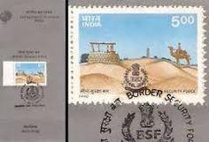 Resultado de imagen para camel on postage stamps