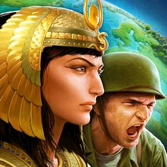 Hack DomiNations 1.5.67 iOS