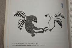 Eskimo Print DSC_0005