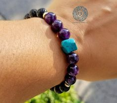 Image result for intuition mala manifest_stardust