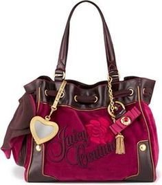 overseas manufacturers and sellers of coach AND juicy couture | delivered if this seller is asking you to do so report this seller ...