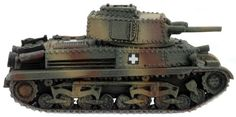 Image result for Turán tank Military Vehicles, Wwii, Tanks, Image, Hungary, World War Ii, Army Vehicles, Shelled, Military Tank