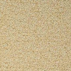 CORNICHE, CHIFFON Berber/Loop Active Family™ Carpet - STAINMASTER®