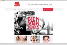 Marketing dental Alicante Denia - Clínica Doctoras Gandía - Caso de éxito