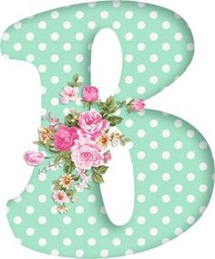 "The rest of this alphabet Complete & Numbers"" Decoupage, Minnie Png, Alphabet And Numbers, Alphabet Letters, Alphabet Fonts, Letter Art, Copics, Monogram Letters, Lettering Design"