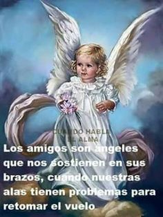 Frases Bonitas Para Facebook: Imagenes Con Reflexiones Sobre Los Amigos Para Com...