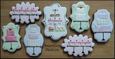 bakerloo station - Google Search
