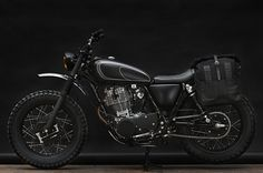Cafe Racer, custom and classic motorcycles from around the globe. Featuring the world& top builders of custom motorcycles and Cafe Racers since Vintage Motorcycles, Custom Motorcycles, Custom Bikes, Yamaha Motorcycles, Custom Choppers, Scrambler Custom, Scrambler Motorcycle, Ducati Scrambler, Moto Guzzi