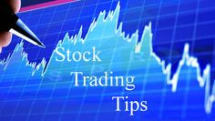 At jupitrade.com, we are providing the accurate Stock market, Commodity and Forex Market Tips for our clients in India and overseas with 95% accuracy.