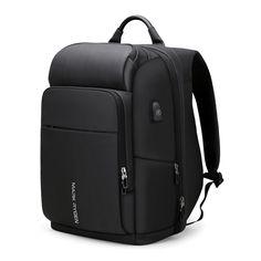 Spongebob mochila escolar bolsa de viaje de negocios mochila para hombres mujeres adolescentes escuela universidad 16 pulgadas