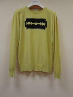 David Delfin Davidelfin Sweatshirt Size S $108 - Grailed