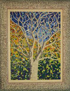 Hey, I found this really awesome Etsy listing at https://www.etsy.com/listing/247829602/mosaic-mosaic-wall-art-mosaic-art-mosaic