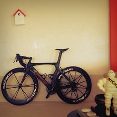 Cipollini RB1000 Mad Fiber