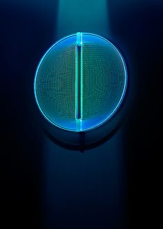 Lighting designer Arnout Meijer was born in Rotterdam in 1988. He studied design at Design Academy Eindhoven, graduating in 2012 with a Bachelor's degree. In addition to his own design work, Meijer worked for Studio Richard Hutten on the interior of the Gemeentemuseum Den Haag.