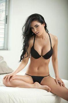 Eleonora Mendez / HD BODY - Lifestyle