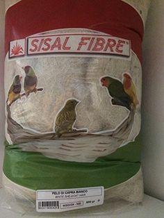 Bird Supplies Bird Leg Rings 3mm Finches Pet Supplies Canaries