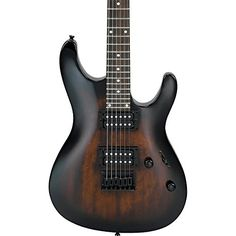 GS221 Electric Guitar Chocolate Brown Sunburst エレクトリックギター Ibanez社【並行輸入】 Ibanez http://www.amazon.co.jp/dp/B00O32DBLQ/ref=cm_sw_r_pi_dp_jva-ub099RGFC