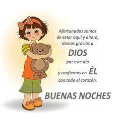 Imagenes De Saludos Para Facebook   Saludos cristianos de buenas noches « Frases de Amor   Imagenes ...