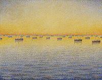 Paul Signac - Wikipedia