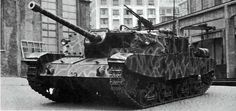 Fiat-Ansaldo M42T da 75/46
