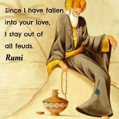 Rumi Love Quotes, Poet Quotes, Wisdom Quotes, Positive Quotes, Motivational Quotes, Life Quotes, Inspirational Quotes, Healing Quotes, Spiritual Quotes