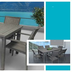 Page Background Page Background, Outdoor Furniture, Outdoor Decor, Sun Lounger, Patio, Home Decor, Chaise Longue, Decoration Home, Terrace