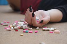 Antidepressants May be Worsening #Depression, Not Treating it