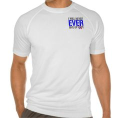 EMT and paramedic t-shirts and gifts of care for EMS, rescue and emergency responders. Paramedic Gifts, Emergency Medical Services, Medical Symbols, Kidney Disease, Heart Disease, Shirt Style, Shirt Designs, Dads, Mens Tops