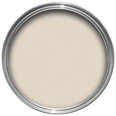 114 best dulux images on pinterest colors color. Black Bedroom Furniture Sets. Home Design Ideas