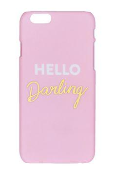 Oola+iPhone+Case-+Darling