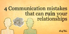 Communicating effectively in a relationship is one of the most powerful ways that couples can strengthen their bond.