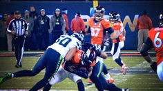 Seattle Seahawks perfect the legal hit