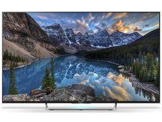 DEAL #DEAL DEAL NUR HEUTE bei Amazon.de: 43 Zoll Smart TV mit 3D und Triple Tuner für nur 519 Euro  Seid ihr auf der Suche nach einem neuen Fernseher? Dann schlagt am besten direkt zu. Die sehr guten Testergebnisse sprechen für sich.