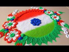 Rangoli Designs Latest, Latest Rangoli, Rangoli Designs Flower, Small Rangoli Design, Rangoli Ideas, Rangoli Designs Diwali, Flower Rangoli, Beautiful Rangoli Designs, Kolam Designs