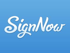 E-signature Start-up Sign now has been acquired by Barracuda Networks