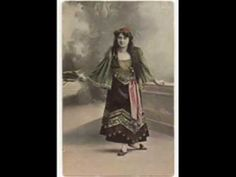robert plant and alison krauss - rich woman