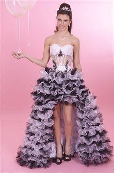 Vestidos de Inolvidables 15 - Blog de Vestidos de Fiesta | Inolvidables 15 - 15Todo15 en Inolvidables15.com