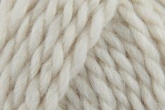 Drops Andes - Off White (0100) - 100g - Wool Warehouse - Buy Yarn, Wool, Needles & Other Knitting Supplies Online!