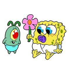 Wie Zeichnet Man Spongebob, Spongebob Cartoon, Spongebob Drawings, Simpsons Drawings, Spongebob Square, Spongebob Faces, Cute Disney Wallpaper, Cute Wallpaper Backgrounds, Wallpaper Iphone Cute