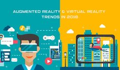 DxMinds is the Augmented Reality and Virtual Reality App Development Company in Bangalore Mumbai Delhi Gurgaon Gurugram India USA & California. Our Best AR VR MR App Development Solutions