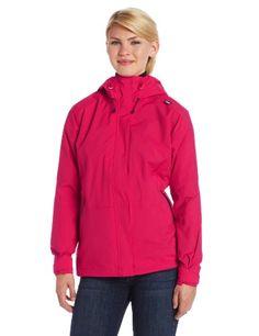 Helly Hansen Women's Victoria CIS 3-in-1 Jacket, Raspberry Red, Large Helly Hansen http://www.amazon.com/dp/B00C2L94P2/ref=cm_sw_r_pi_dp_lNu8vb198Z2FX