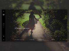Tanisa Photography