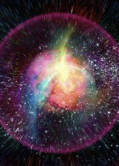 Nebula by reva