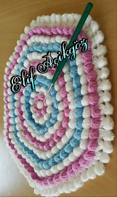 Lif  Lif  Lif [] #<br/> # #Esra,<br/> # #Their,<br/> # #Tutorials,<br/> # #Crocheting,<br/> # #Do,<br/> # #Flowers<br/>