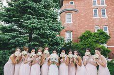 Abbey Farms wedding photographer - Wheaton College, Elite Photo, Batavia, Illinoi