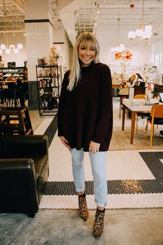 pretty fall fashion outfits ideas for 2019 you will totally love 40 ~ my.me Outfits 2019 Outfits casual Outfits for moms Outfits for school Outfits for teen girls Outfits for work Outfits with hats Outfits women Fall Fashion Outfits, Mode Outfits, Fall Winter Outfits, Look Fashion, Autumn Winter Fashion, Winter Style, Workwear Fashion, Casual Work Outfits, Business Casual Outfits