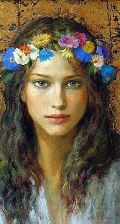 Livi Bromirska - Google+