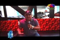 """Los Comentarios De Sandy Sandy"""" Caso Emely Peguero Y La Vulgaridad En La Tv Dominicana"""