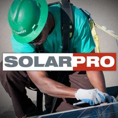 NW Wind & Solar featured in the SolarPro magazine for our work on the Seattle Aquarium.